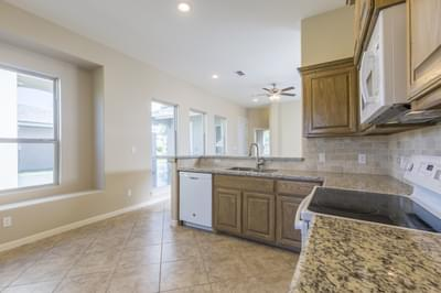 The Palmetto , New Home for Sale