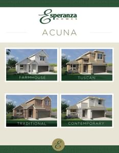 The Lot 20, Edinburg, TX 78541 Edinburg , TX New Home for Sale