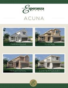 The 14213 Big Creek Road , McAllen, TX 78504 McAllen , TX New Home for Sale