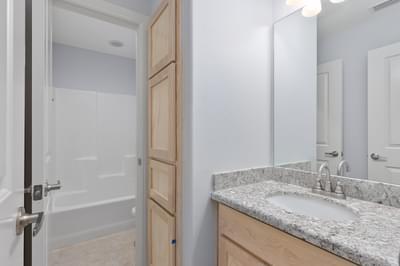 The 2300 Sonador Trail, Edinburg, TX 78541 Edinburg , TX New Home for Sale