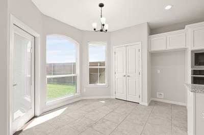 The 14212 Big Creek Road, McAllen, TX 78504 McAllen , New Home for Sale