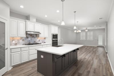 The Solano , New Home for Sale
