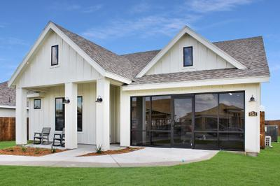 The 1901 Kingfisher Lane, Mission, TX 78572 Mission , TX New Home for Sale