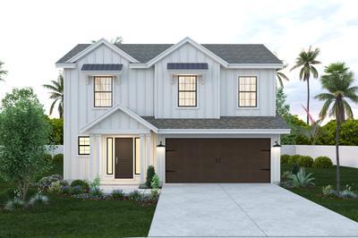 The 1303 E Candor Dr., Edinburg, TX 78541 Edinburg , TX New Home for Sale