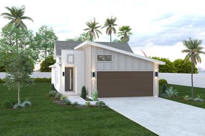 The Cortono , New Home for Sale
