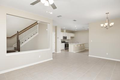 The 10213 N 14th Street, McAllen, TX 78504 McAllen , TX New Home for Sale